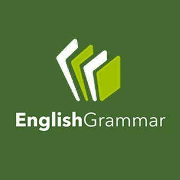 EnglishGrammar's Online Exercise